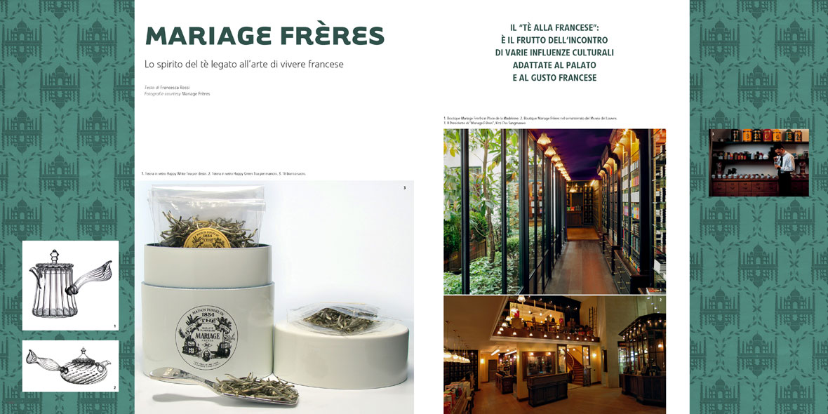 ARCHIFOOD-Mariage-Fréres