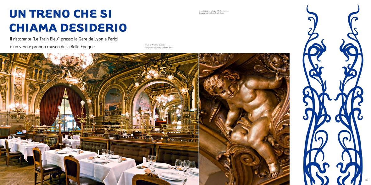 ARCHIFOOD-Le-Train-Bleu
