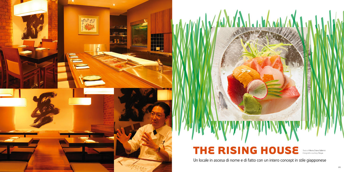 the rising-house1
